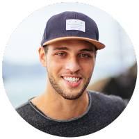 Rob CV Writer NZ